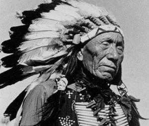 Nativi americani marta erba psicoterapeuta milano - Fogli da colorare nativo americano ...